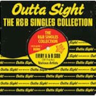 Various - The R&B Singles Collection Volume 2