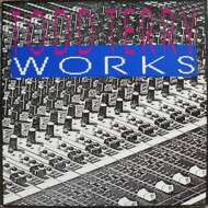 Various - Todd Terry Works