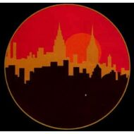 Various - West End Mix (Picture Disc)