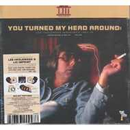 Various - You Turned My Head Around: Lee Hazlewood Industries 1967-70