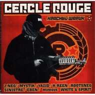 Various - Cercle Rouge