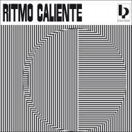 Ritmo Caliente - A Wide Selection Of Afro-Cuban Psychedelic Soul & Funk