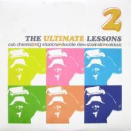 Various - The Ultimate Lessons 2