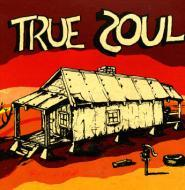 Various - True Soul: Deep Sounds From The Left Of Stax