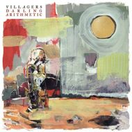Villagers - Darling Arithmetic (Deluxe Edition)