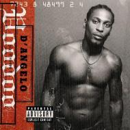 D'Angelo - Voodoo (15th Anniversary Edition - White Vinyl)