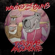 Waving The Guns - Totschlagargumente