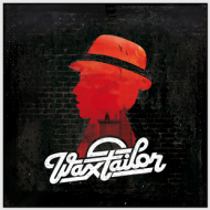 Wax Tailor - Bah Bah Bah / Lonely