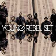 Young Rebel Set - Young Rebel Set