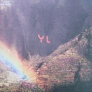 Youth Lagoon - The Year Of Hibernation (Black Vinyl)