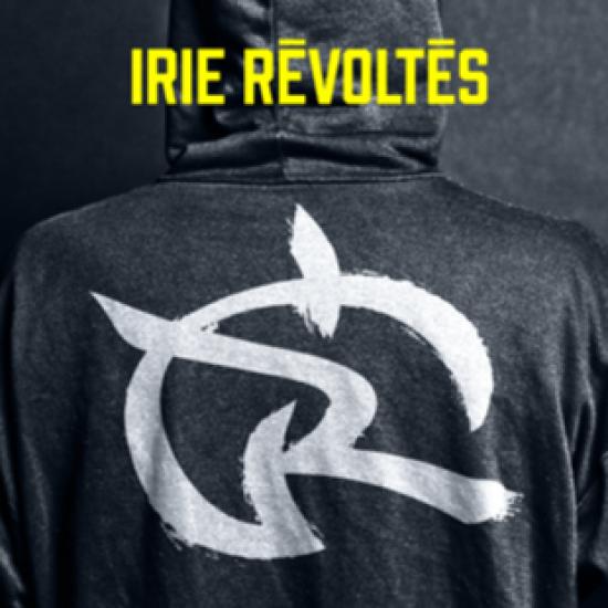 Irie Revoltes - Irie Revoltes Vinyl LP NEU 09532921 - <span itemprop=availableAtOrFrom>Mörschbach, Deutschland</span> - Vollständige Widerrufsbelehrung Sie haben das Recht, binnen vierzehn Tagen ohne Angabe von Gründen diesen Vertrag zu widerrufen. Die Widerrufsfrist beträgt vierzehn Tage ab dem Tag an - Mörschbach, Deutschland